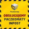 paczkomaty 24/7